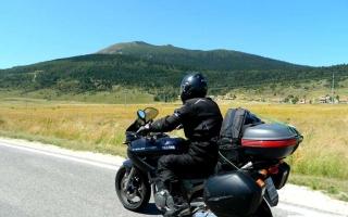 motoexplora-viaggio-nei-balcani-luglio-2013-23