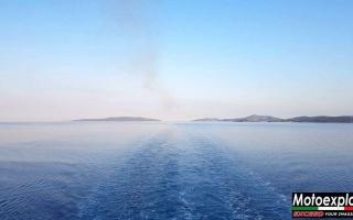 motoexplora-balcani-2016-07-01