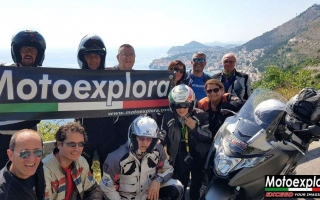 motoexplora-balcani-2016-07-02