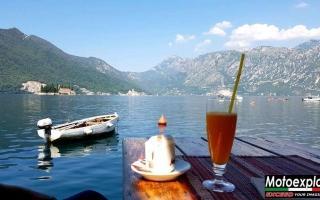 motoexplora-balcani-2016-07-04