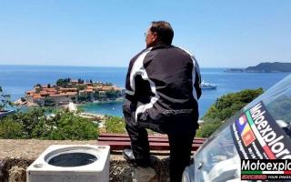 motoexplora-balcani-2016-07-06