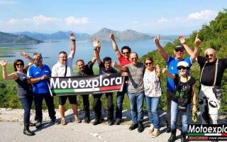 motoexplora-balcani-2016-07-07