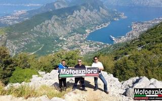 motoexplora-balcani-2016-07-08