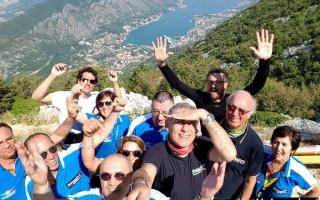 motoexplora-balcani-2016-07-09