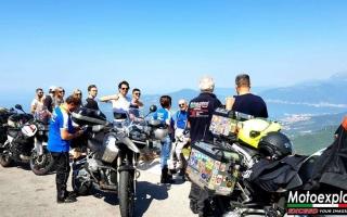 motoexplora-balcani-2016-07-10