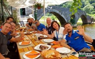 motoexplora-balcani-2016-07-12