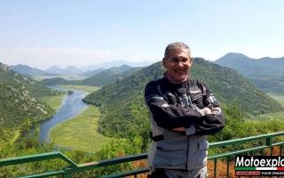 motoexplora-balcani-2016-07-13
