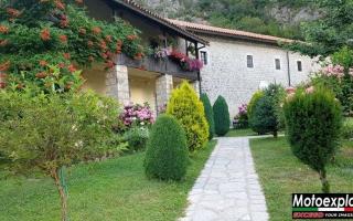 motoexplora-balcani-2016-07-14