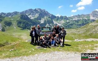 motoexplora-balcani-2016-07-16