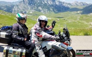 motoexplora-balcani-2016-07-17