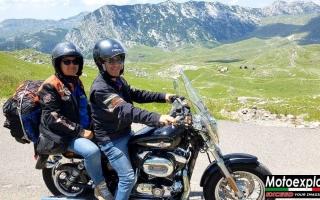 motoexplora-balcani-2016-07-18