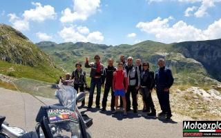 motoexplora-balcani-2016-07-19