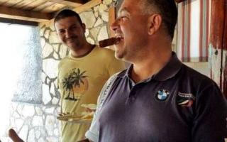 motoexplora-balcani-2016-07-20