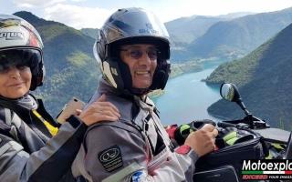 motoexplora-balcani-2016-07-22