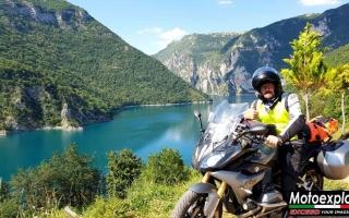motoexplora-balcani-2016-07-23