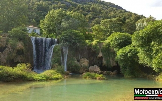 motoexplora-balcani-2016-07-24