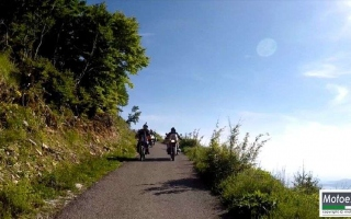 motoexplora-viaggio-nei-balcani-maggio-2015-01