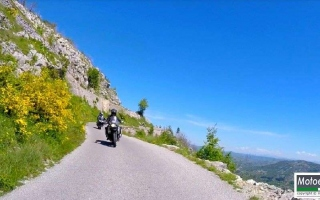 motoexplora-viaggio-nei-balcani-maggio-2015-02