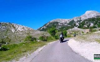 motoexplora-viaggio-nei-balcani-maggio-2015-03