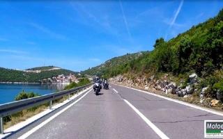 motoexplora-viaggio-nei-balcani-maggio-2015-04