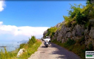 motoexplora-viaggio-nei-balcani-maggio-2015-05