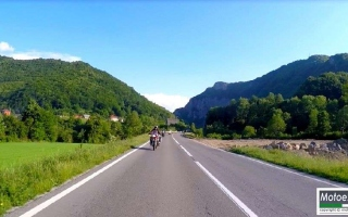 motoexplora-viaggio-nei-balcani-maggio-2015-06