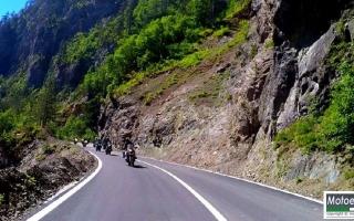 motoexplora-viaggio-nei-balcani-maggio-2015-07