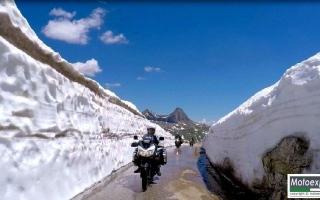 motoexplora-viaggio-nei-balcani-maggio-2015-08