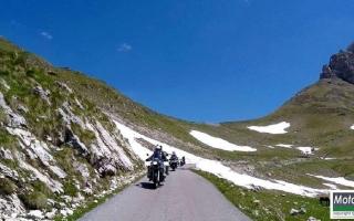 motoexplora-viaggio-nei-balcani-maggio-2015-09