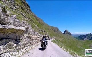 motoexplora-viaggio-nei-balcani-maggio-2015-10