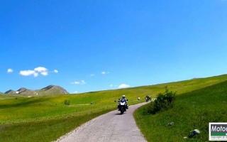 motoexplora-viaggio-nei-balcani-maggio-2015-11