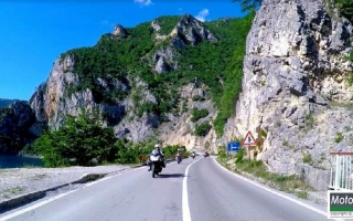 motoexplora-viaggio-nei-balcani-maggio-2015-12