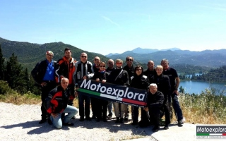 motoexplora-viaggio-nei-balcani-maggio-2015-14