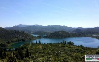 motoexplora-viaggio-nei-balcani-maggio-2015-15