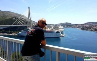 motoexplora-viaggio-nei-balcani-maggio-2015-16