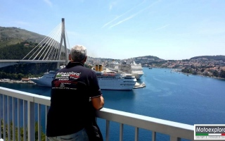 motoexplora-viaggio-nei-balcani-maggio-2015-17