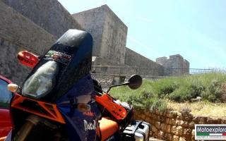 motoexplora-viaggio-nei-balcani-maggio-2015-18