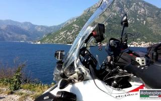 motoexplora-viaggio-nei-balcani-maggio-2015-19