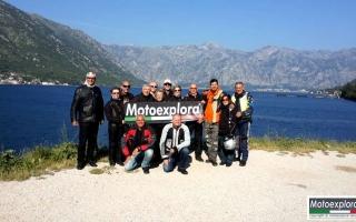 motoexplora-viaggio-nei-balcani-maggio-2015-20