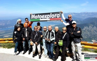 motoexplora-viaggio-nei-balcani-maggio-2015-22