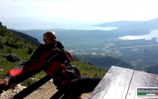 motoexplora-viaggio-nei-balcani-maggio-2015-24