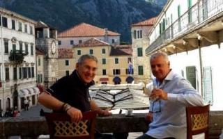 motoexplora-viaggio-nei-balcani-maggio-2015-25
