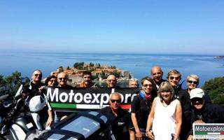 motoexplora-viaggio-nei-balcani-maggio-2015-26