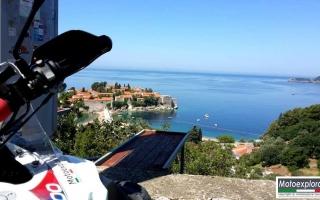 motoexplora-viaggio-nei-balcani-maggio-2015-27
