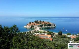 motoexplora-viaggio-nei-balcani-maggio-2015-28