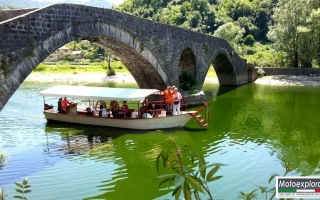 motoexplora-viaggio-nei-balcani-maggio-2015-29