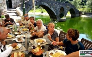 motoexplora-viaggio-nei-balcani-maggio-2015-31