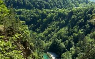 motoexplora-viaggio-nei-balcani-maggio-2015-32