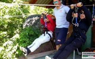 motoexplora-viaggio-nei-balcani-maggio-2015-33