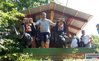motoexplora-viaggio-nei-balcani-maggio-2015-34